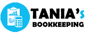 Tania's Bookkeeping & Taxes